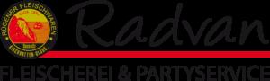 Radvan_Logo_Fleischerei